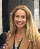 Tatiana Zaharieva