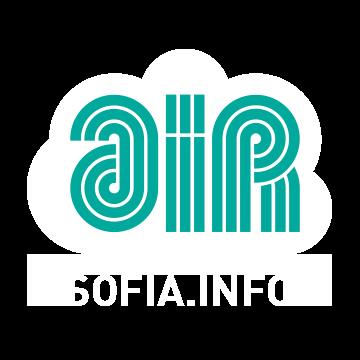 air_sofia