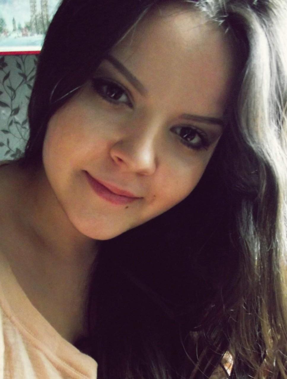Ines Raycheva