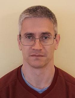 Alexander Hranov
